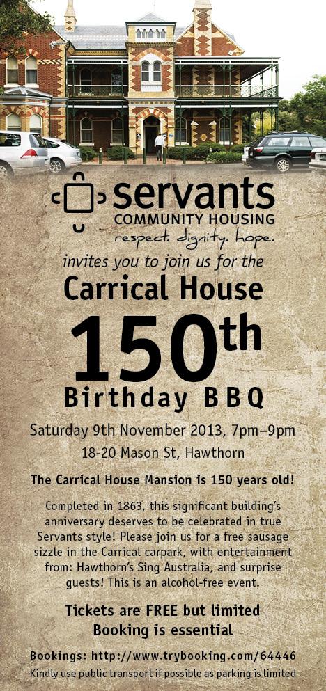 SCH 150th Carrical BBQ Invitation DL 2013-120dpi