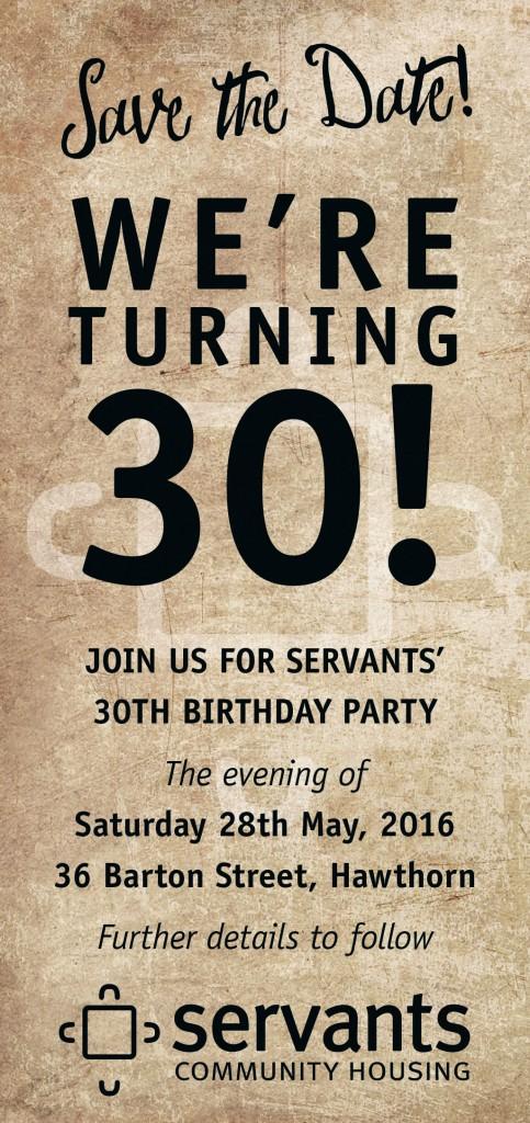 SCH-30th-Birthday-Save-the-Date-DL2