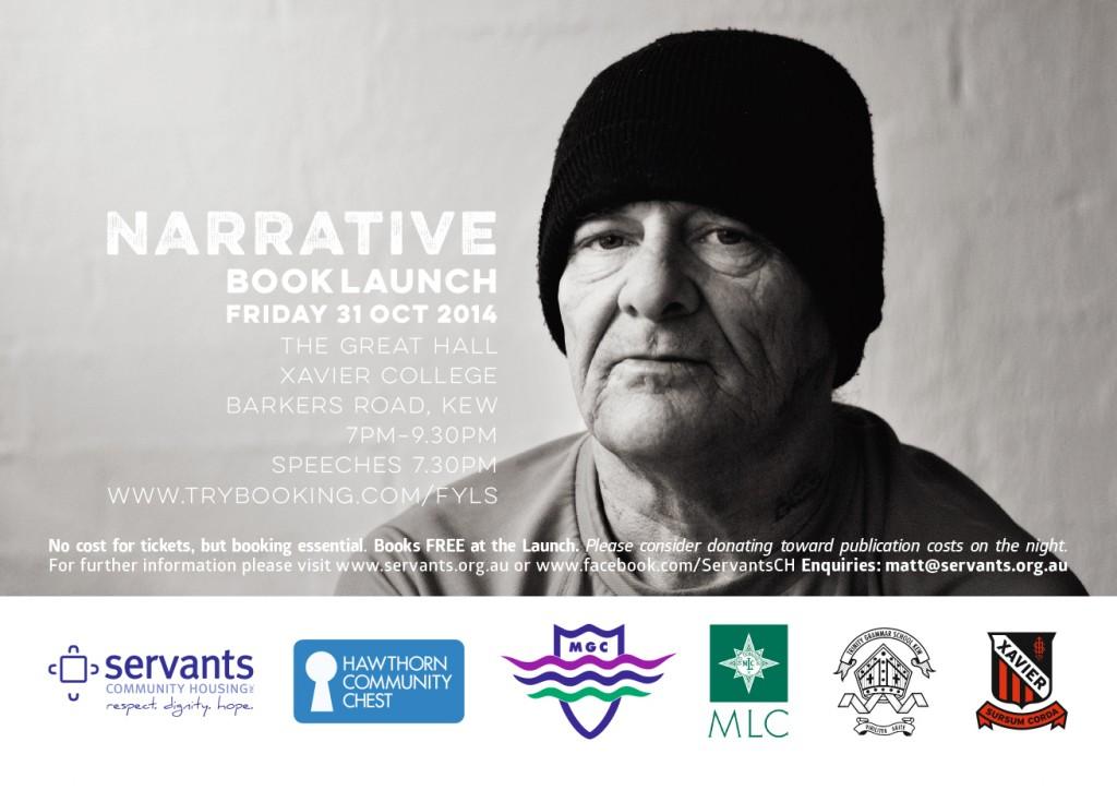 SCH-Narrative-Book-Launch-Invite-FINAL-LARGE