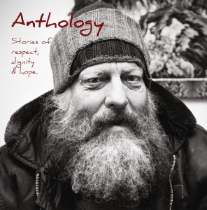 SIHI-Anthology-Cover-Final
