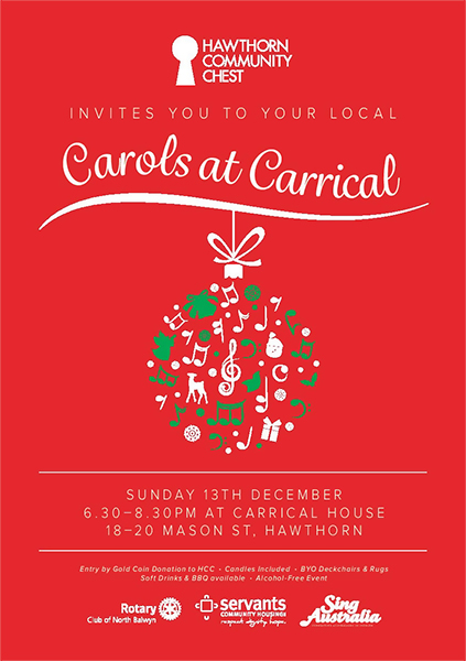 carols@carirical2015