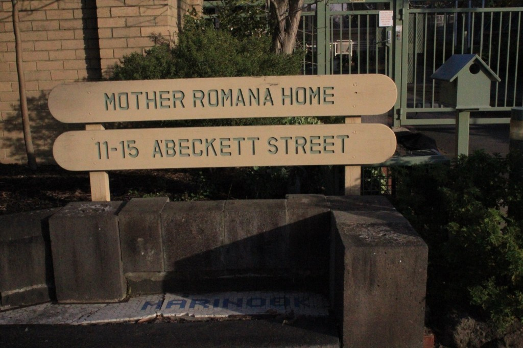 mother-romana-sign