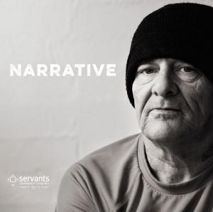 SCH-Narrative-Cover-Final
